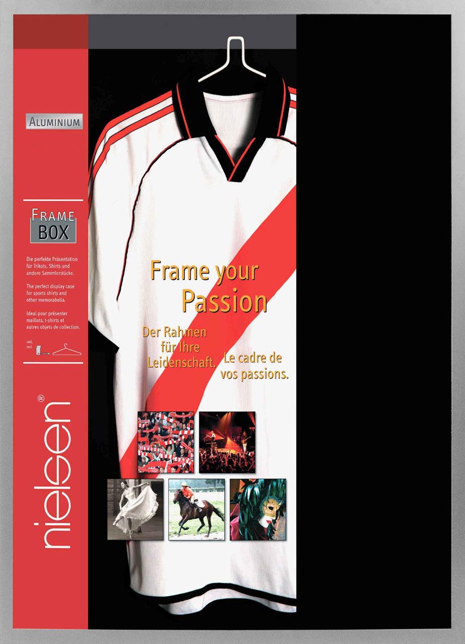 FrameBox