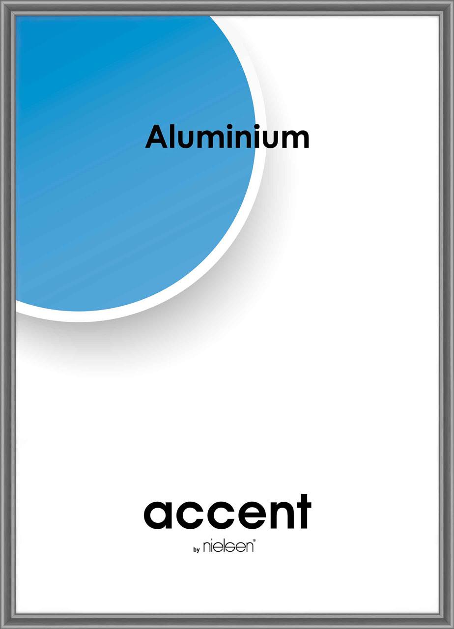 Nielsen Accent